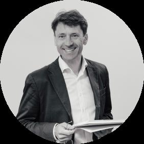 Mag. Holger Heller, MBA